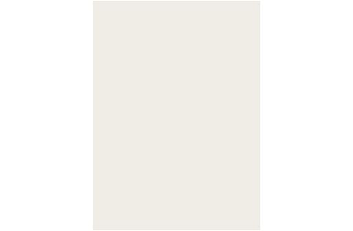 1939-Logo-1