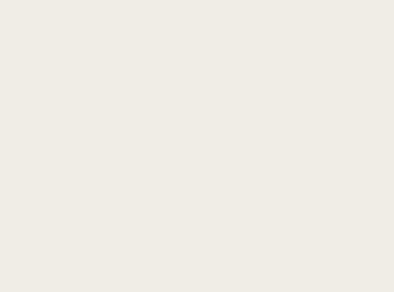 Kards_Logo