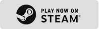 button-play-now-on-steam